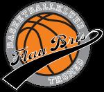 Referat årsmøte 2015 ved Flau Bris Basketballklubb