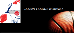 nbbf-talent-league-norway-logo